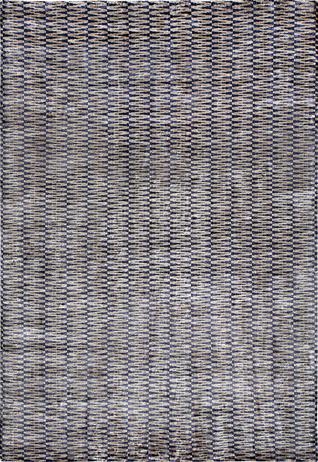 Rhythm Grey Blue Carpets & Rugs
