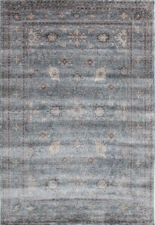 SAFFIR Gold Carpets & Rugs
