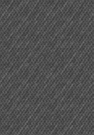 Trellis Grey Black Carpets & Rugs