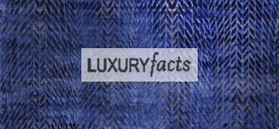 Classic Blue: Living the Shade with 7 Luxury Products