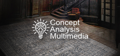 Concept Analysis Multimedia-December 2019