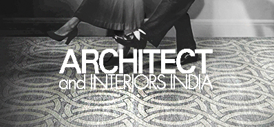Architect & Interiors India -July-2020