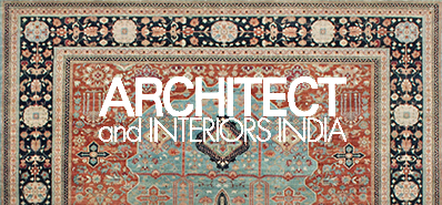 Architect & Interiors India-August-2020