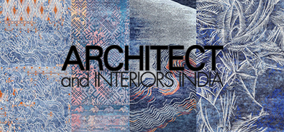 Architect & Interiors India-June-2020