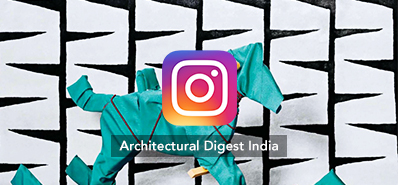 Social Coverage-Architectural Digest-instagram-Dec 2020