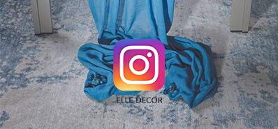 Elle Decor- September-2020