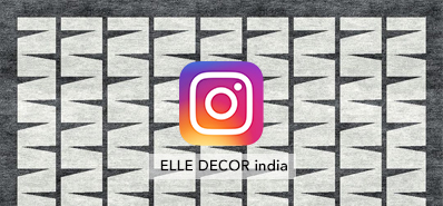 instagram-Elle Decor - December 2020
