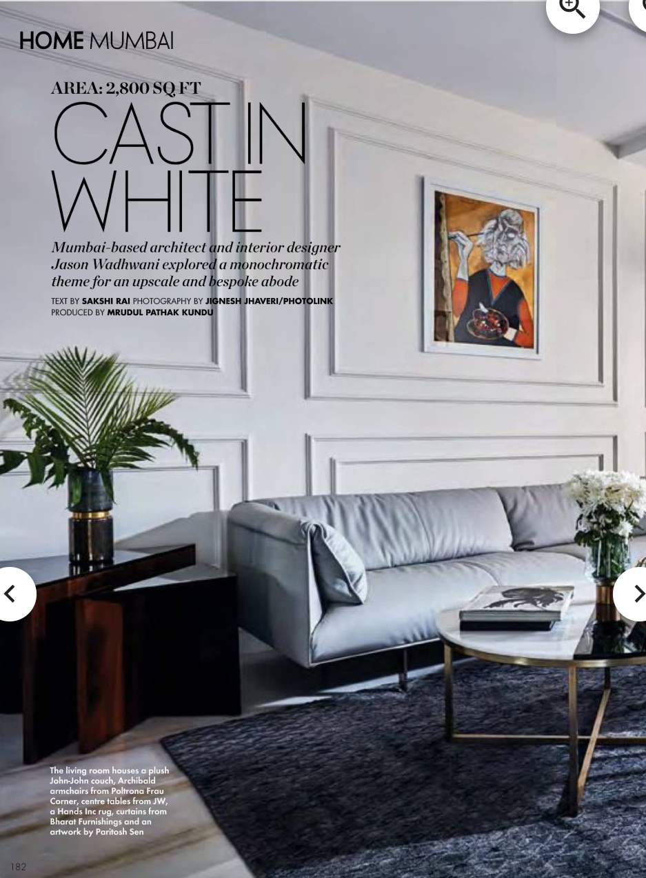 Elle-Decor-Hands-1-June-July-2019