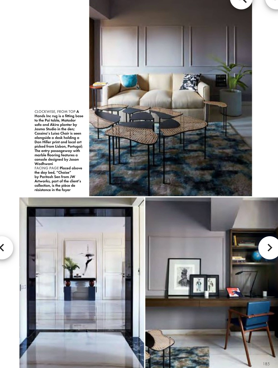 Elle-Decor-Hands-3-June-July-2019
