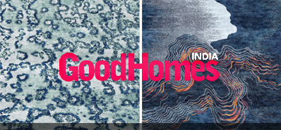 Good Homes -July-2020