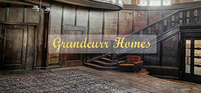 Grandeurr Homes- November- 2020