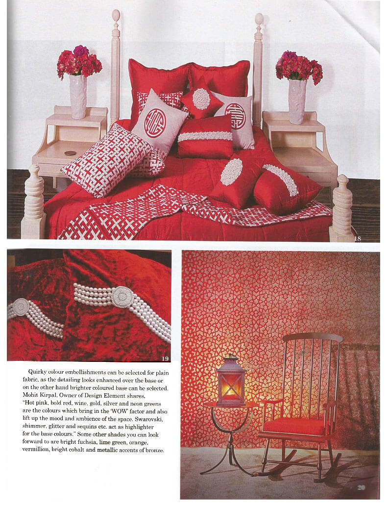 Alluriana and Adira featured in Society Interiors Annual Magazi copy