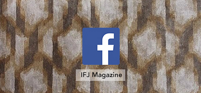 Social Media Coverage - IFJ FACEBOOK- December 2020