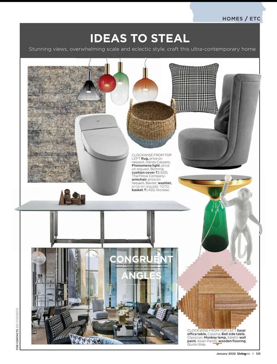Living ETC-Jan 2020 2