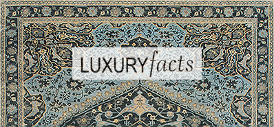 Luxury Facts-August-2020