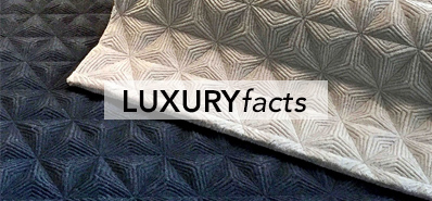 Luxury Facts- November- 2020