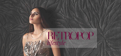 Retro Pop Life Style- November-2020