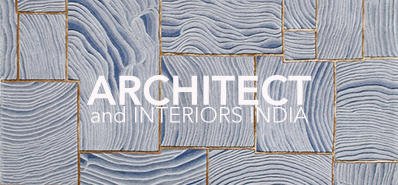 Architect & Interiors India- November-2020