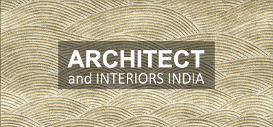 Architect & Interiors India - January 2021