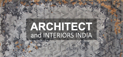 Architect & Interiors India - December 2020