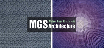 MGSArchitecture - December 2020