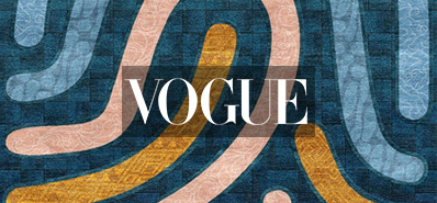 Online Coverage-Vogue's Christmas Dec-2020