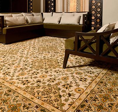 The Ritz-Carlton Ras Al Khaimah, Al Wadi Desert 3